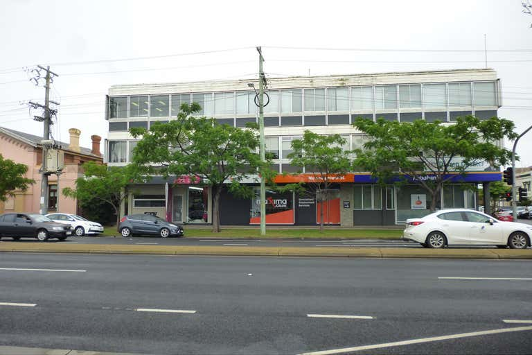 4/Level 2 89 Raymond Street Sale VIC 3850 - Image 2