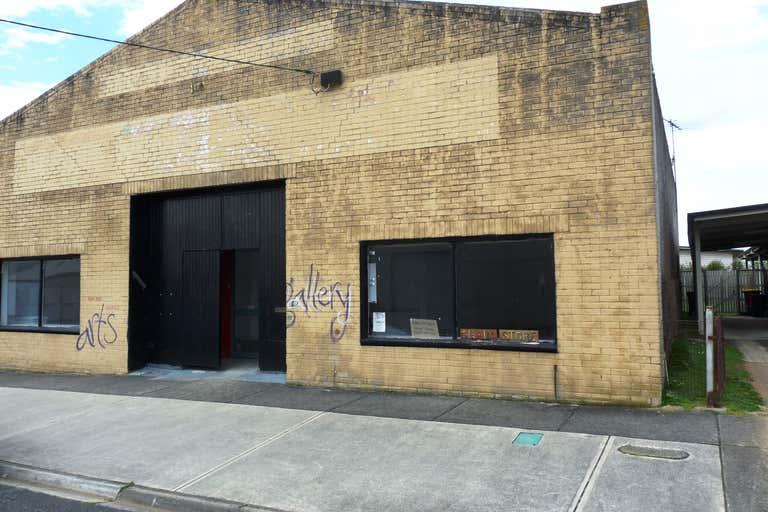 2  Murray Street Yarragon VIC 3823 - Image 1
