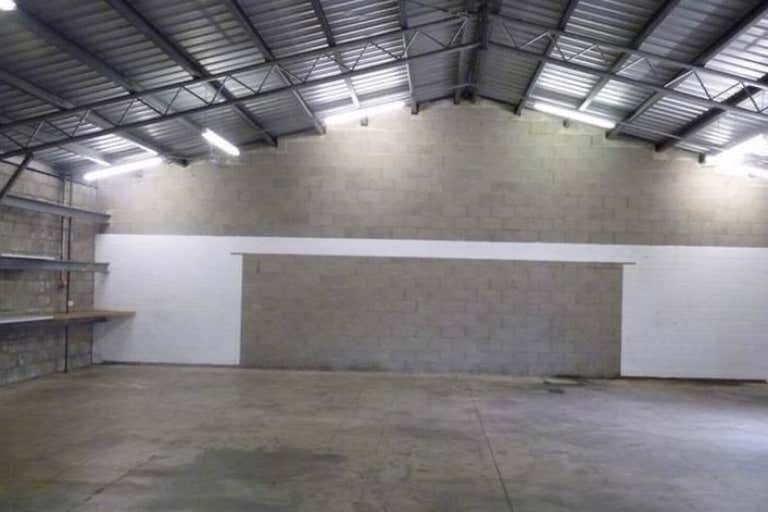 2/30 Tytherleigh Avenue Landsborough QLD 4550 - Image 2