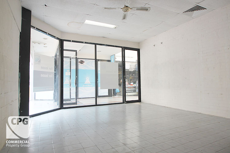 Shop 8/63-65 The Crescent Fairfield NSW 2165 - Image 2