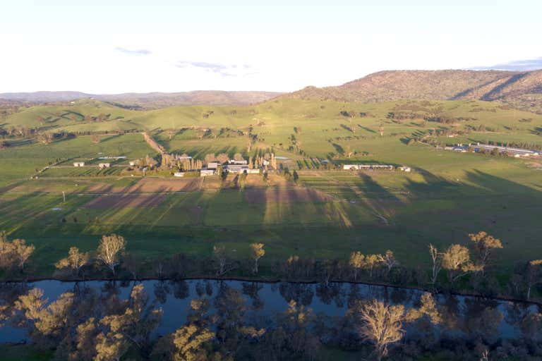400 Hume and Hovell Road Seymour VIC 3660 - Image 3