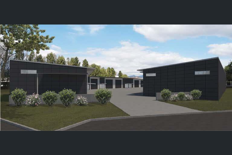7/33 -34 Mulgi Drive South Grafton NSW 2460 - Image 2