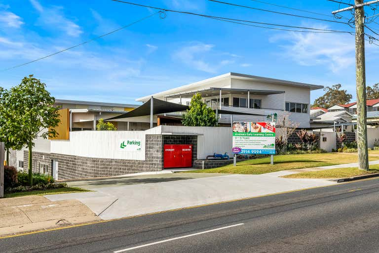 624-630 Old Cleveland Road Camp Hill QLD 4152 - Image 3