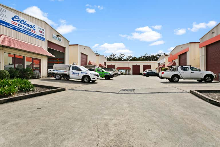 3/46 Sandringham Avenue Thornton NSW 2322 - Image 2