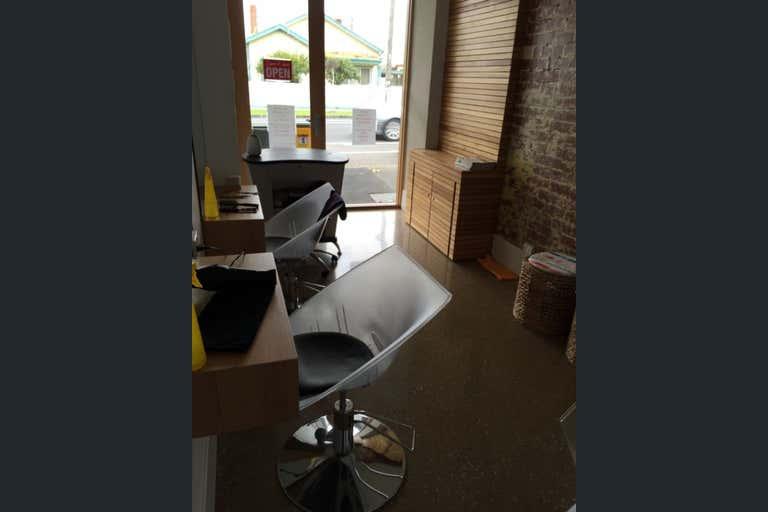 A, 109 Harding Street Coburg VIC 3058 - Image 4