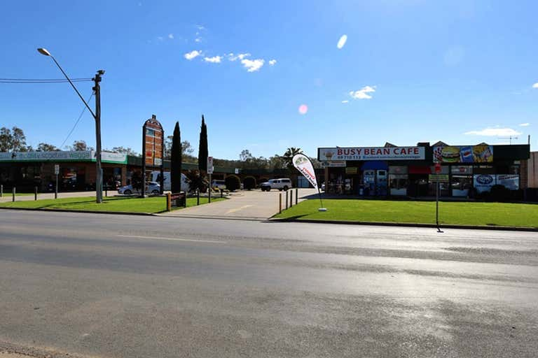 Unit 7, 10-12 Kooringal Road Wagga Wagga NSW 2650 - Image 4