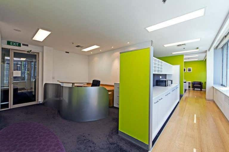 Office 3, Level 4, 185 Victoria Square Adelaide SA 5000 - Image 3