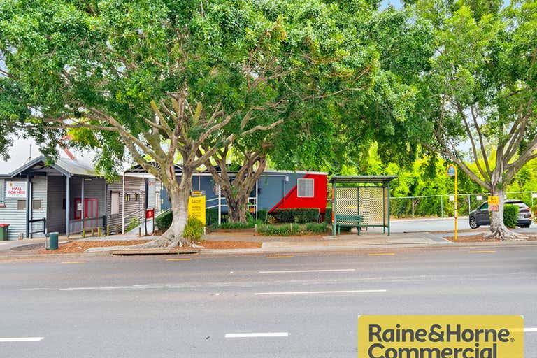 98 Enoggera Road Newmarket QLD 4051 - Image 2
