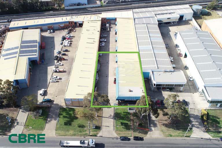 133 Long Street Smithfield NSW 2164 - Image 1