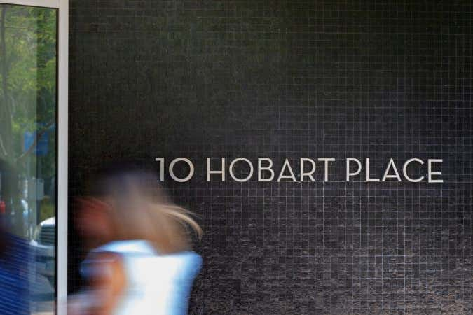 10 Hobart Place City ACT 2601 - Image 2