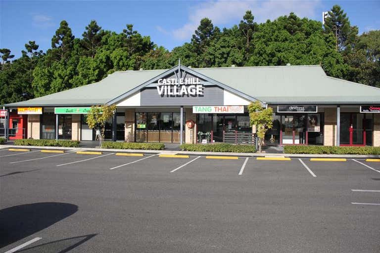 Castle Hill Village, A/264 Dohles Rocks Road Murrumba Downs QLD 4503 - Image 2
