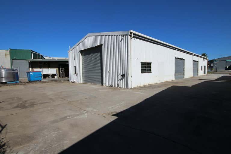74 Chetwynd Street Loganholme QLD 4129 - Image 2