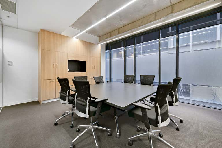 Suite 208/9-11 Claremont Street South Yarra VIC 3141 - Image 2