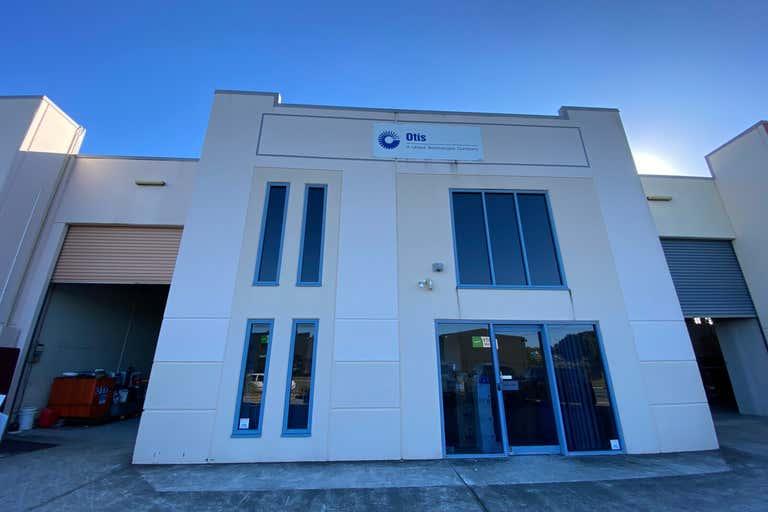 Unit 2, 686 Ashmore Road Molendinar QLD 4214 - Image 1