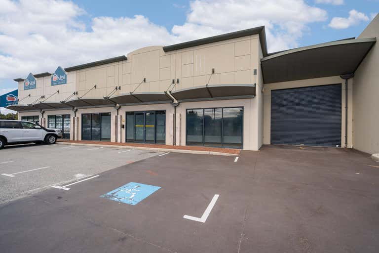 2925 Albany Highway Kelmscott WA 6111 - Image 2