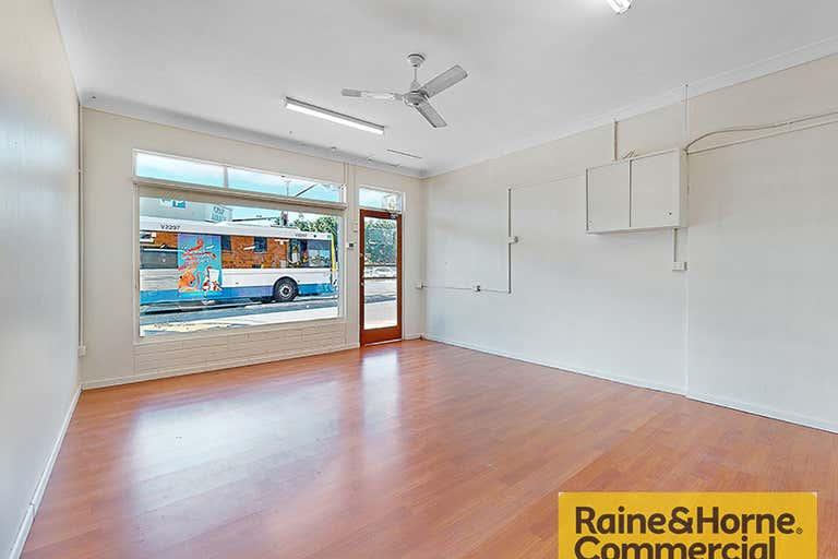 416 Hamilton Road Chermside QLD 4032 - Image 2