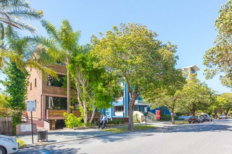 3 & 7, 20 Altona Street West Perth WA 6005 - Image 1