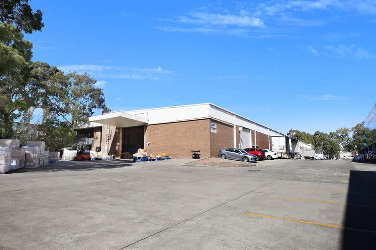 Regents Park Estate, Block X & A, 391 Park Road Regents Park NSW 2143 - Image 2