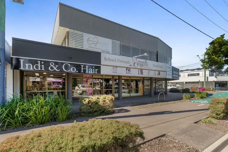 137-141 Brisbane Road Mooloolaba QLD 4557 - Image 2