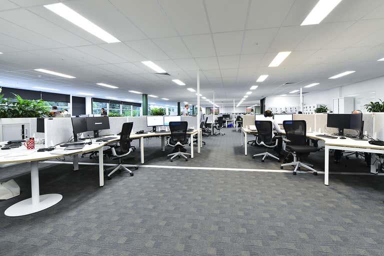 Level 1, 2 Daydream Street Warriewood NSW 2102 - Image 2