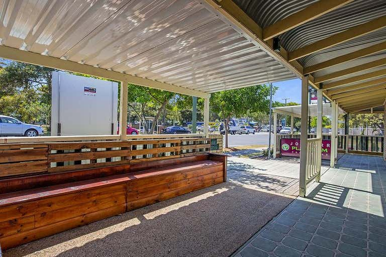 1/1154 Pimpama-Jacobs Well Road Jacobs Well QLD 4208 - Image 1