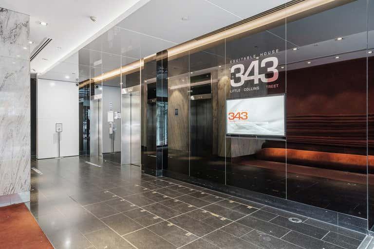 Suites 716 & 808, 343 Little Collins Street Melbourne VIC 3000 - Image 2