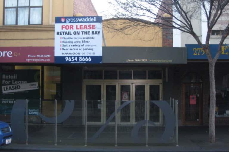 273 Bay Street Port Melbourne VIC 3207 - Image 1