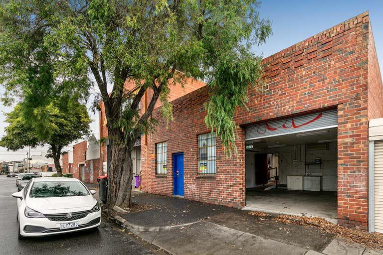 326 Bay Street Port Melbourne VIC 3207 - Image 2