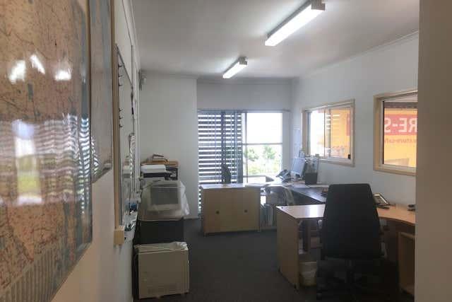 4/73-75 Steel Street Capalaba QLD 4157 - Image 2