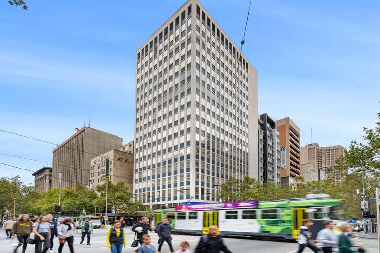 Suite 904 & 905, 227 Collins Street Melbourne VIC 3000 - Image 1