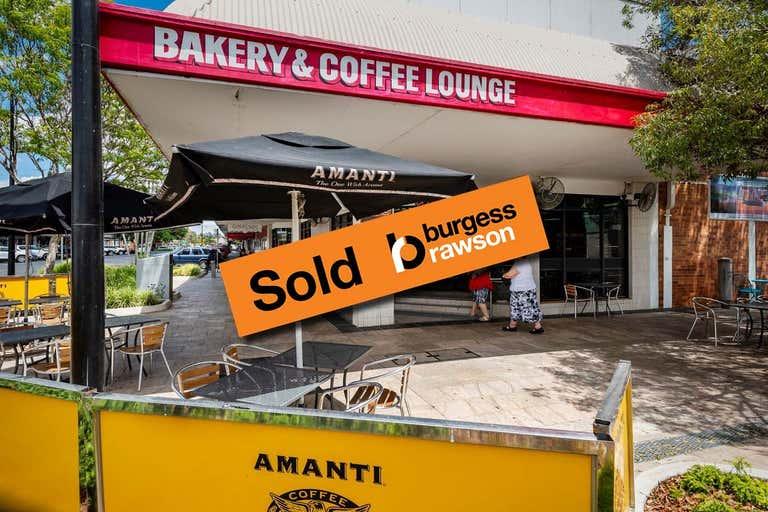 73-77 McDowall Street Roma QLD 4455 - Image 1