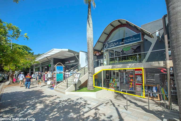 Lot 1/30 Hastings Street Noosa Heads QLD 4567 - Image 1