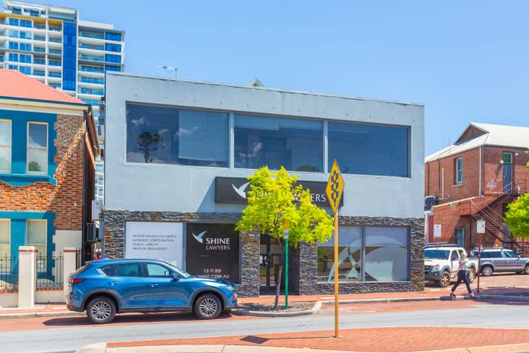 119 Newcastle Street Perth WA 6000 - Image 2