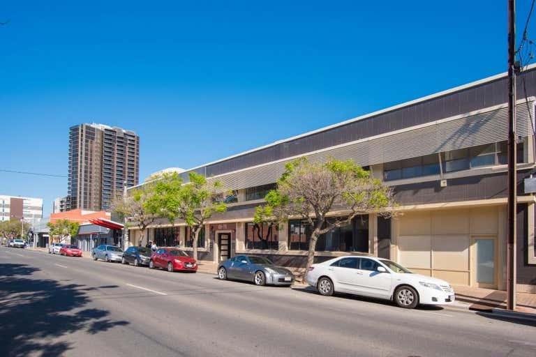 69-79 Gilbert Street Adelaide SA 5000 - Image 2