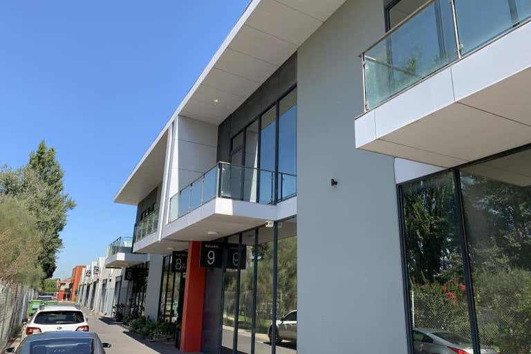 9-339 Williamstown Rd Port Melbourne VIC 3207 - Image 1