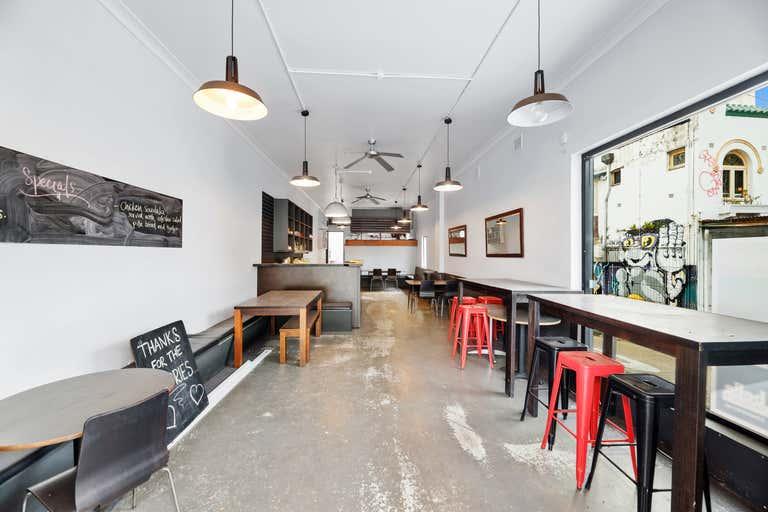 420 King Street Newtown NSW 2042 - Image 2