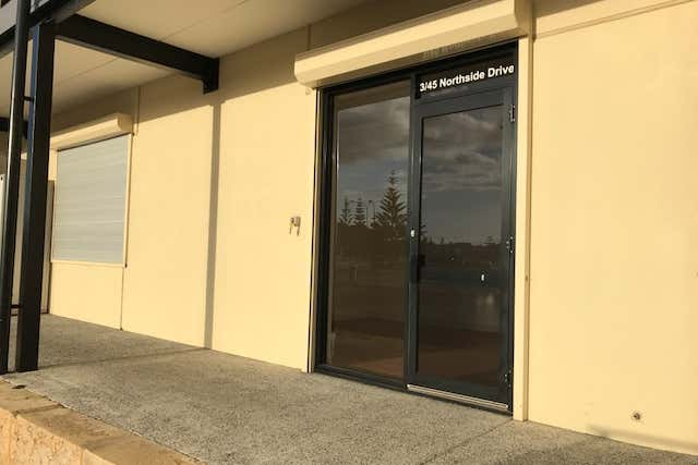 Shop 3, 45 Northside Drive Hillarys WA 6025 - Image 2