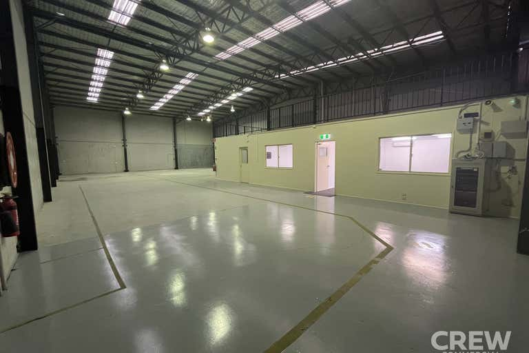 1/12 Telford Place Arundel QLD 4214 - Image 2