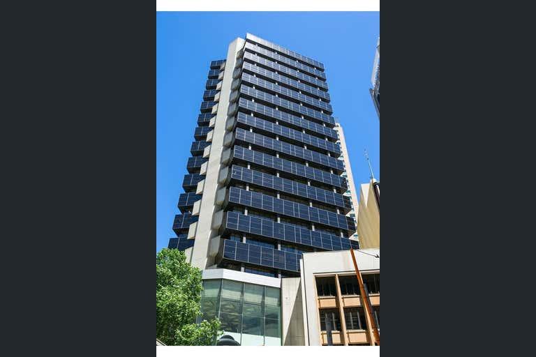 60 Margaret Street Sydney NSW 2000 - Image 1