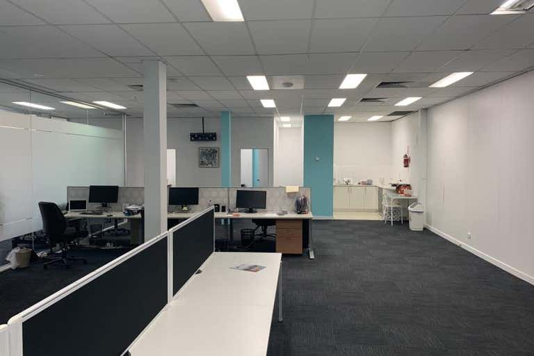 188 Normanby Road South Melbourne VIC 3205 - Image 2