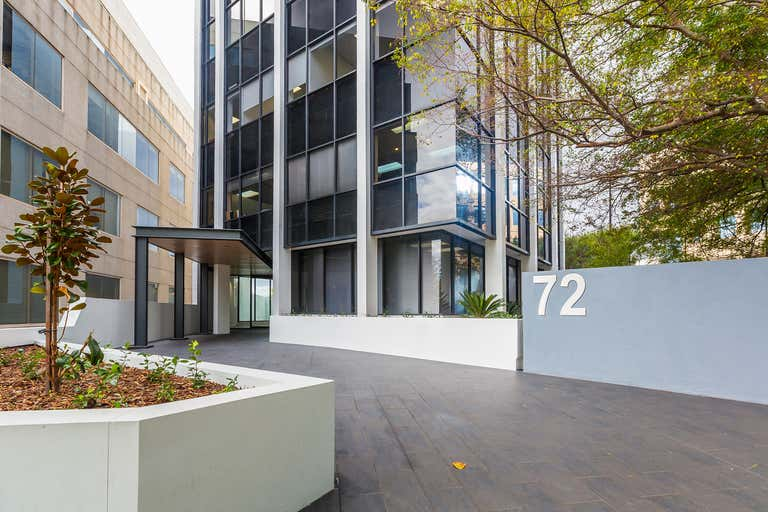 Level 5, 72 Kings Park Road West Perth WA 6005 - Image 2