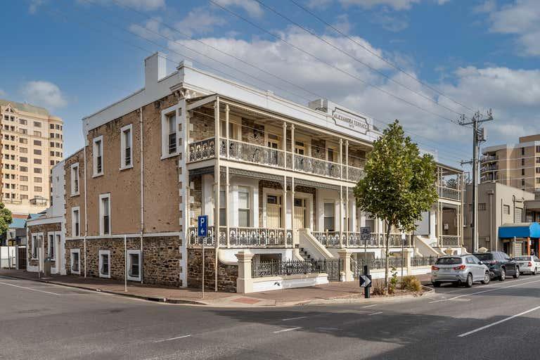 1-7 Moseley Street Glenelg SA 5045 - Image 2
