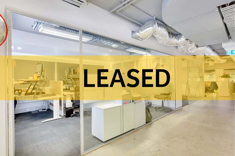 Level 1, 760 Pacific Highway Chatswood NSW 2067 - Image 1