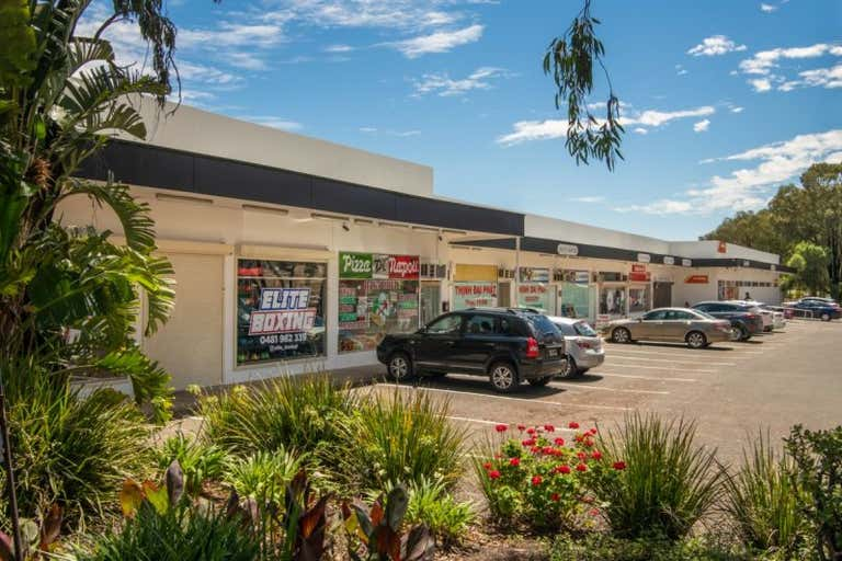 9-29 Desmond Avenue Pooraka SA 5095 - Image 1