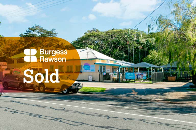 160-162 Hoare Street Manunda QLD 4870 - Image 1