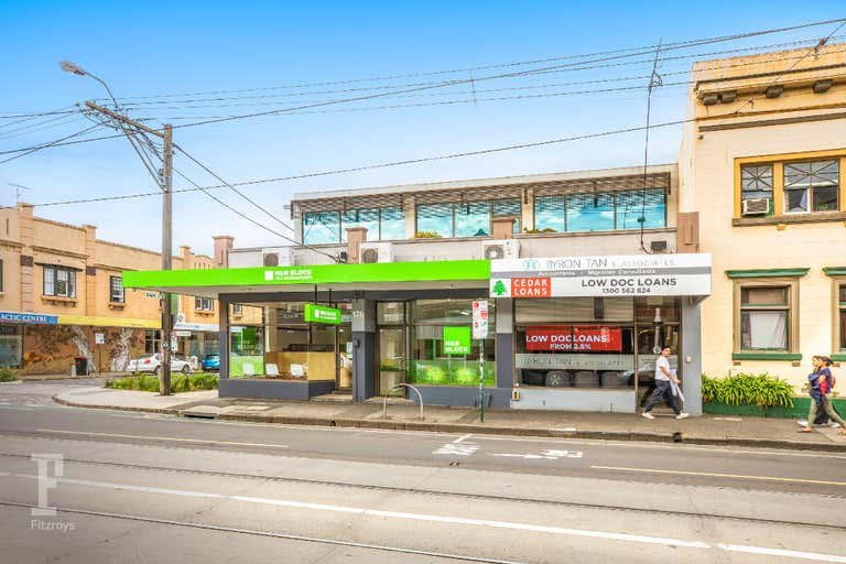 172 Sydney Road Brunswick VIC 3056 - Image 2