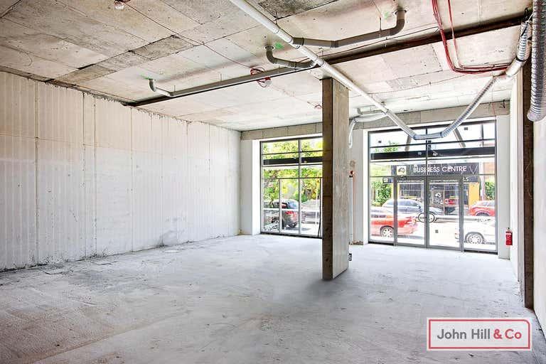 Shop 2/27-29 Burwood Road Burwood NSW 2134 - Image 2
