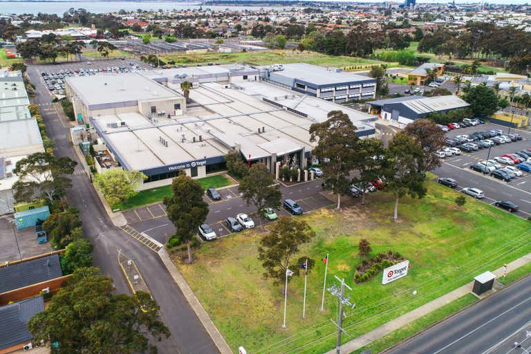 12-14 Thompsons Road Geelong VIC 3220 - Image 1