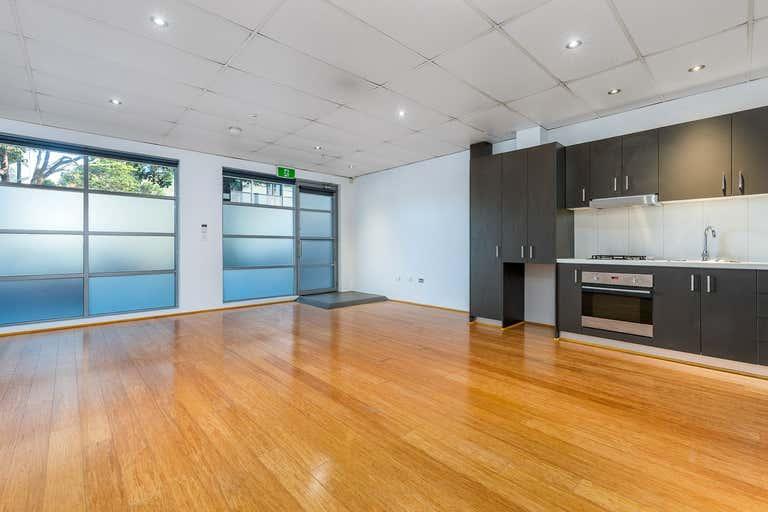 Suite 4, 56-58 Wyndham Street Alexandria NSW 2015 - Image 1