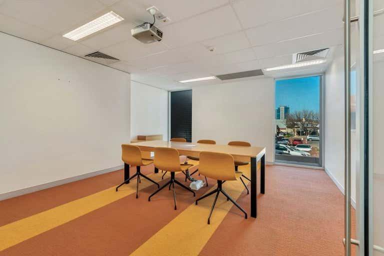 143 Hutt Street Adelaide SA 5000 - Image 2